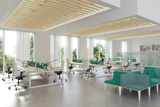 amico-proyectos-oficinas-mamparas-divisorias-mobiliario