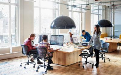 Cosas que necesita tu oficina para triunfar
